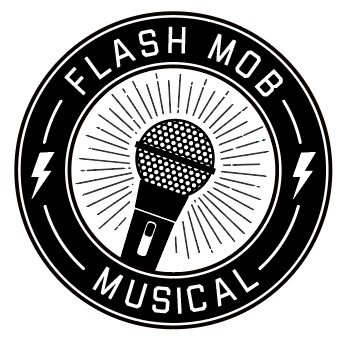 avatar for Flash Mob Musical