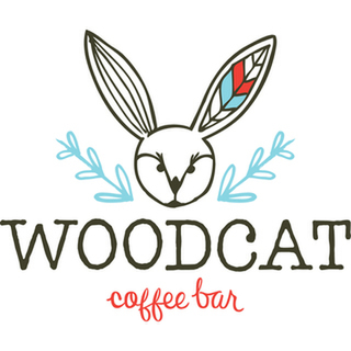 avatar for Woodcat Coffee Bar