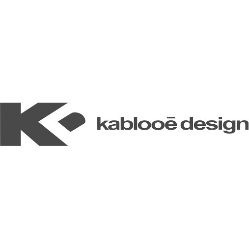 avatar for Kablooe Design (Host)