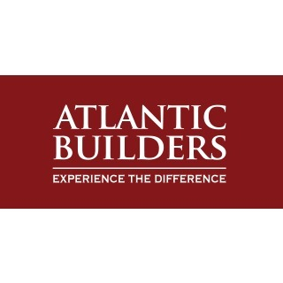 avatar for Atlantic Builders