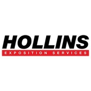 avatar for Hollins Exposition Services