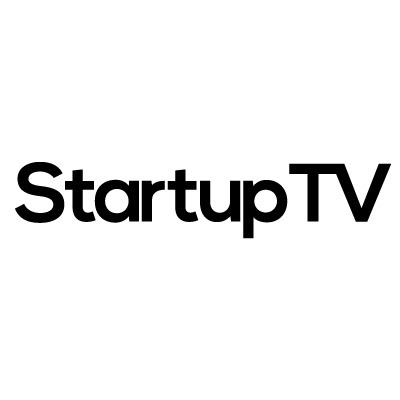 avatar for StartupTV