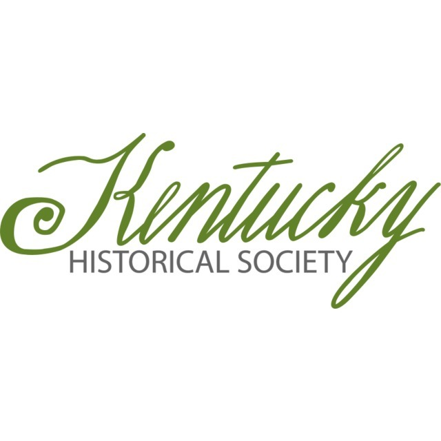 avatar for Kentucky Historical Society