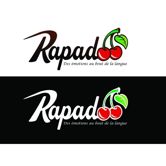 avatar for Rapadoo HT