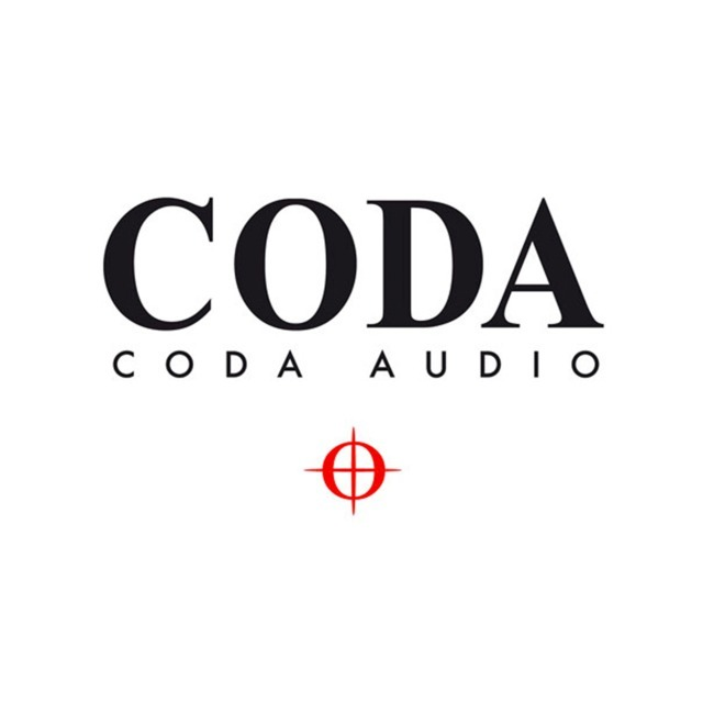 avatar for CODA
