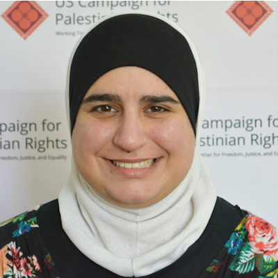 avatar for Ramah Kudaimi