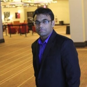 avatar for Rohit Jain