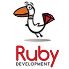 avatar for Ruby Development Inc.