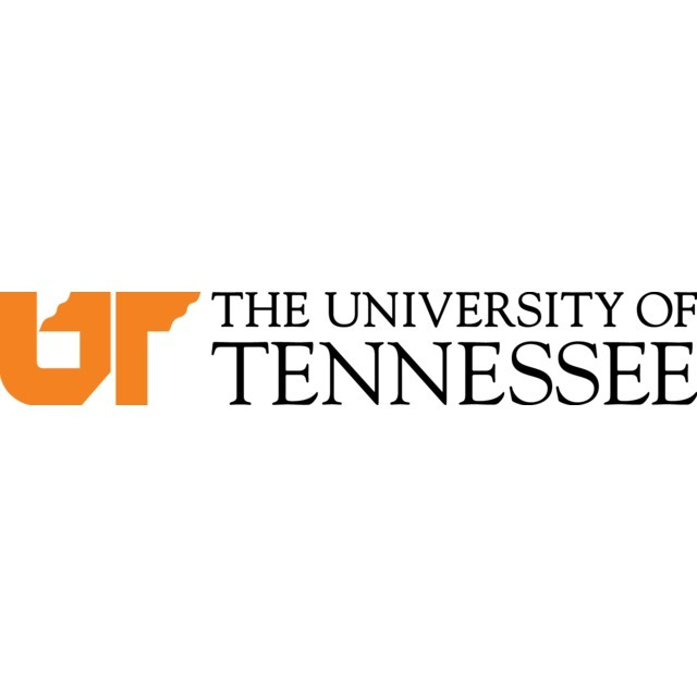 avatar for University of Tennessee, Knoxville