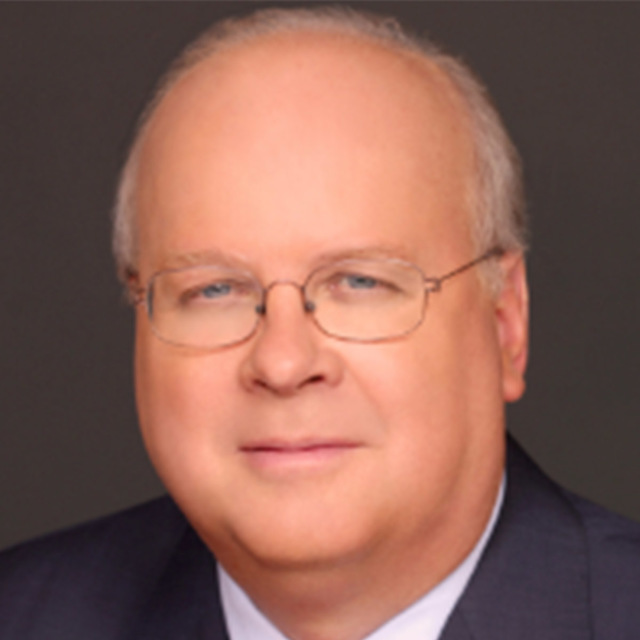 avatar for Karl Rove