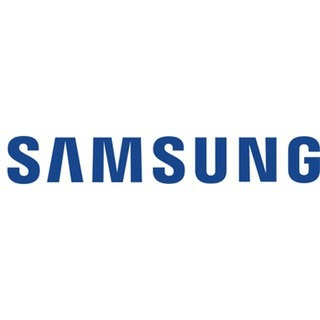 Gold Sponsor, Samsung - 2019 OCP Global Summit