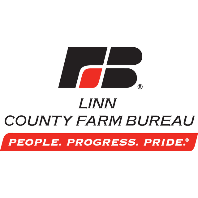avatar for Linn County Farm Bureau