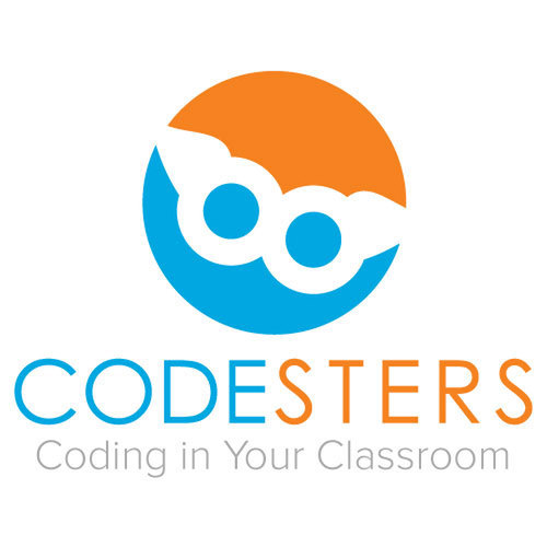 avatar for Codesters