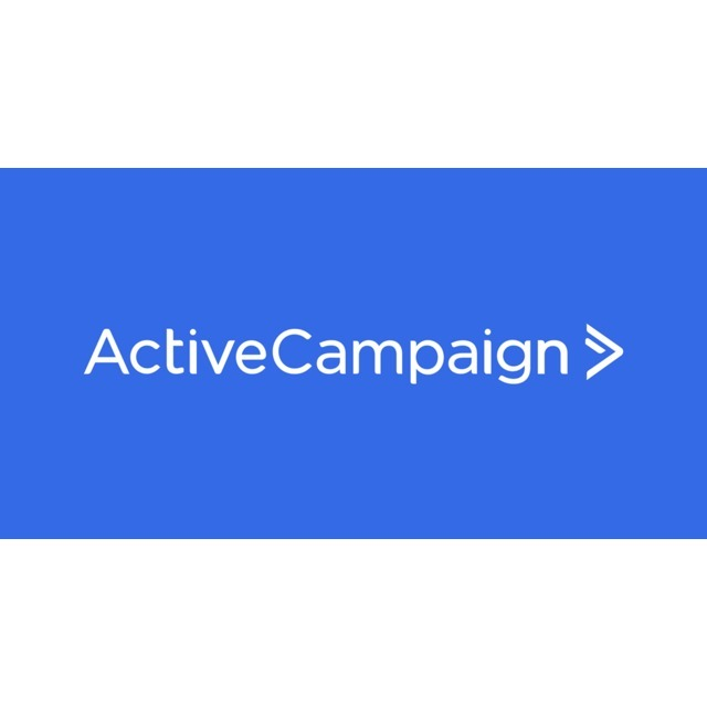 avatar for ActiveCampaign
