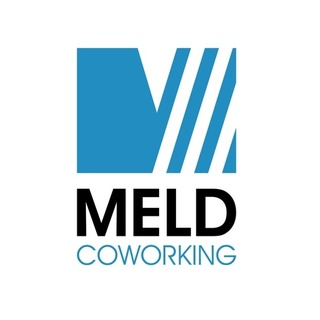 avatar for MELD Coworking