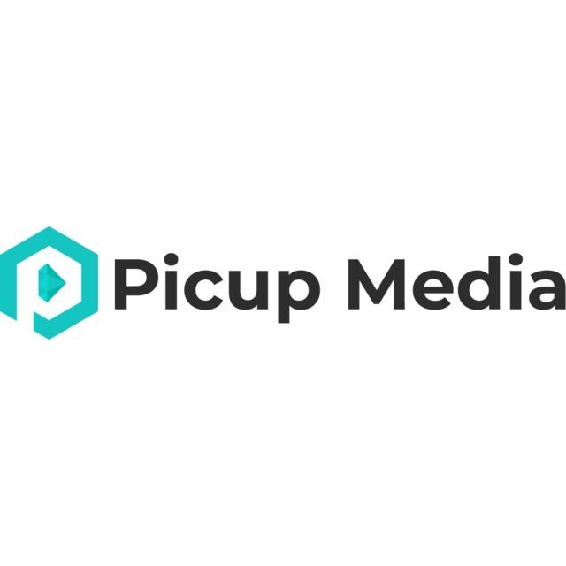 avatar for PicUp Media