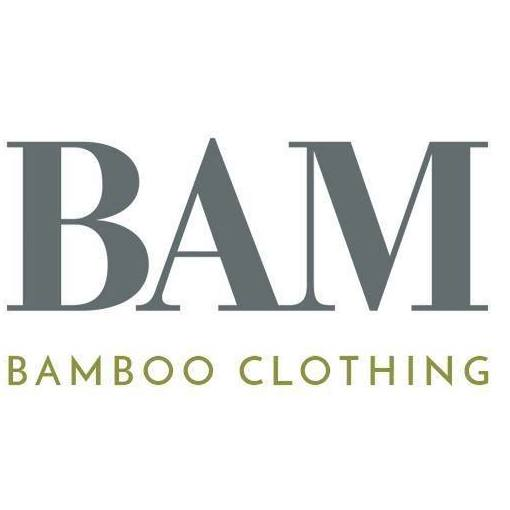 avatar for Bamboo Clothing