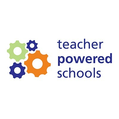 avatar for Teacher Powered Schools