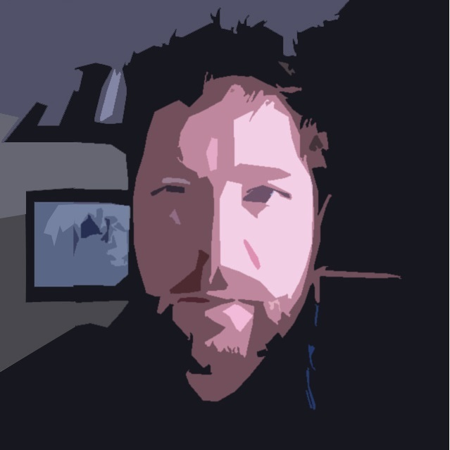 avatar for Eric Knapp
