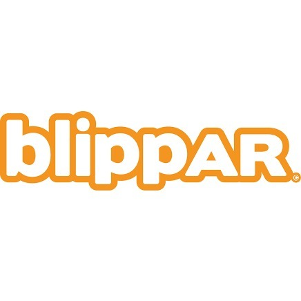 avatar for Blippar