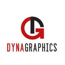avatar for Dynagraphics
