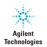avatar for Agilent Technologies
