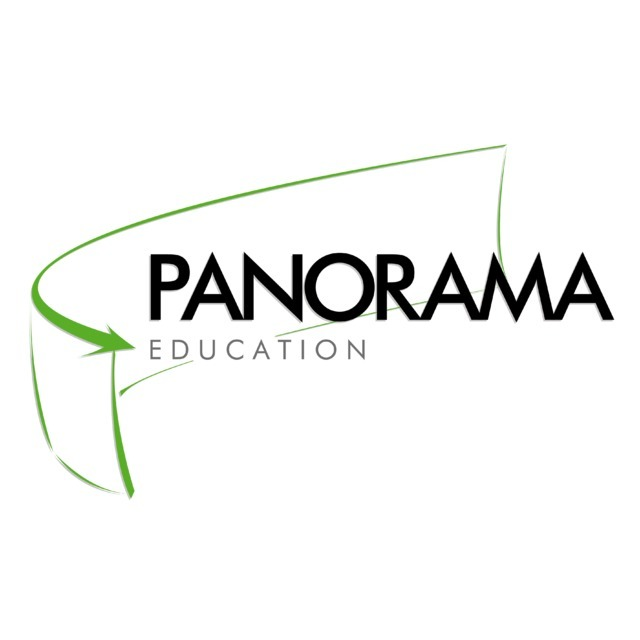 avatar for Panorama Education
