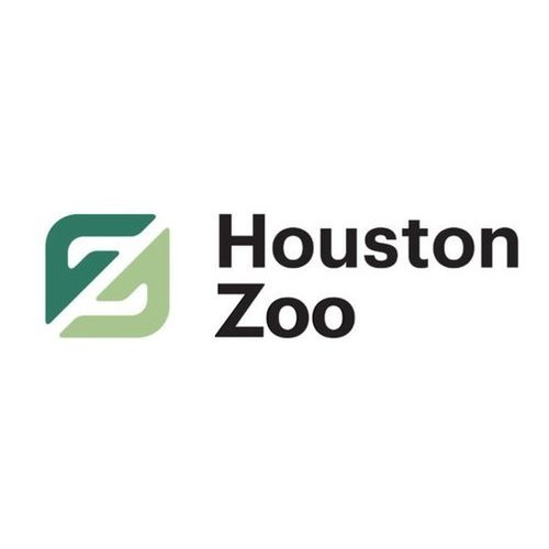 avatar for Houston Zoo