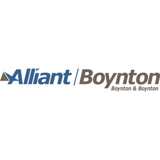 avatar for Alliant/Boynton