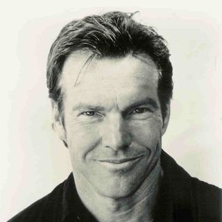 avatar for Dennis Quaid