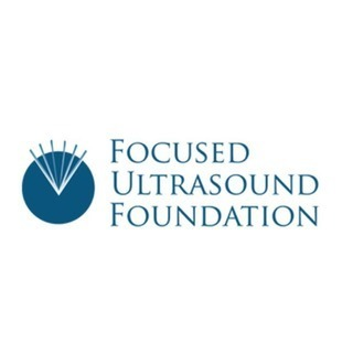 avatar for Focused Ultrasound Foundation