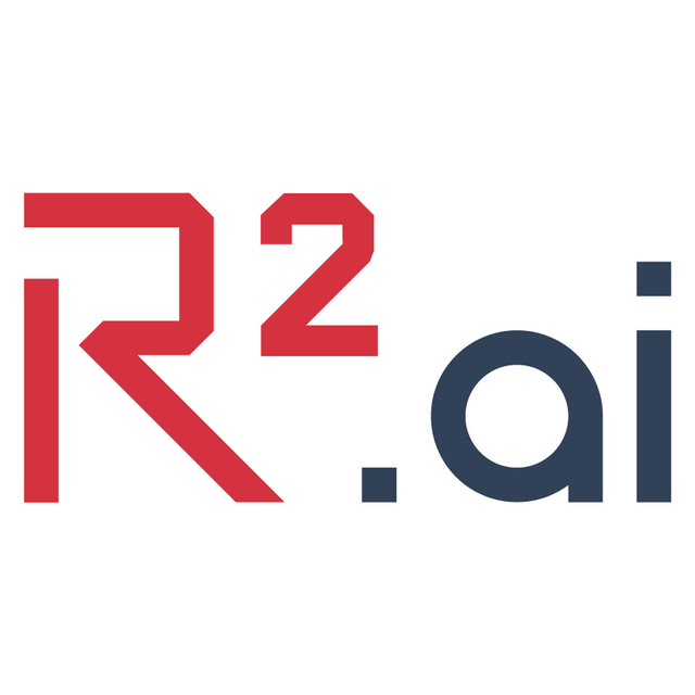 avatar for R2.ai
