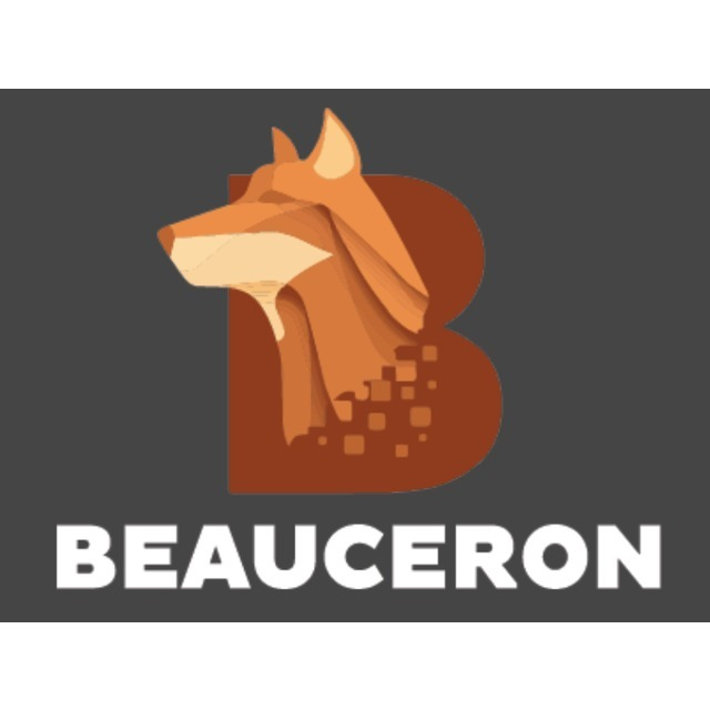 avatar for Beauceron