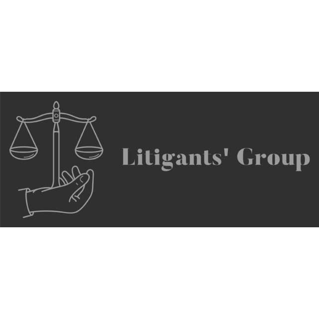avatar for Litigants Group