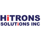 avatar for Hitrons Solutions