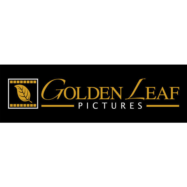 avatar for Golden Leaf Pictures