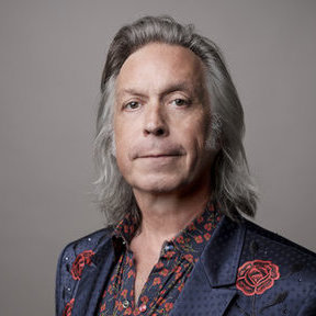 avatar for Jim Lauderdale