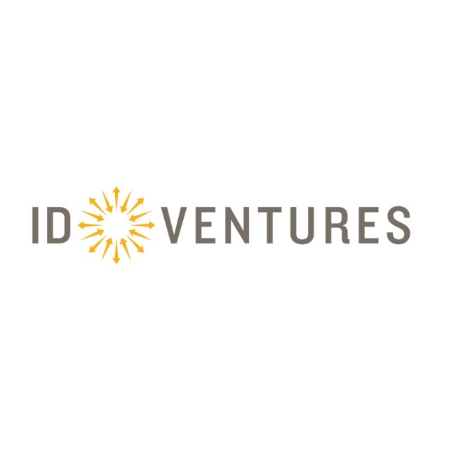 avatar for ID Ventures
