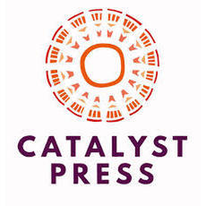 avatar for Catalyst Press