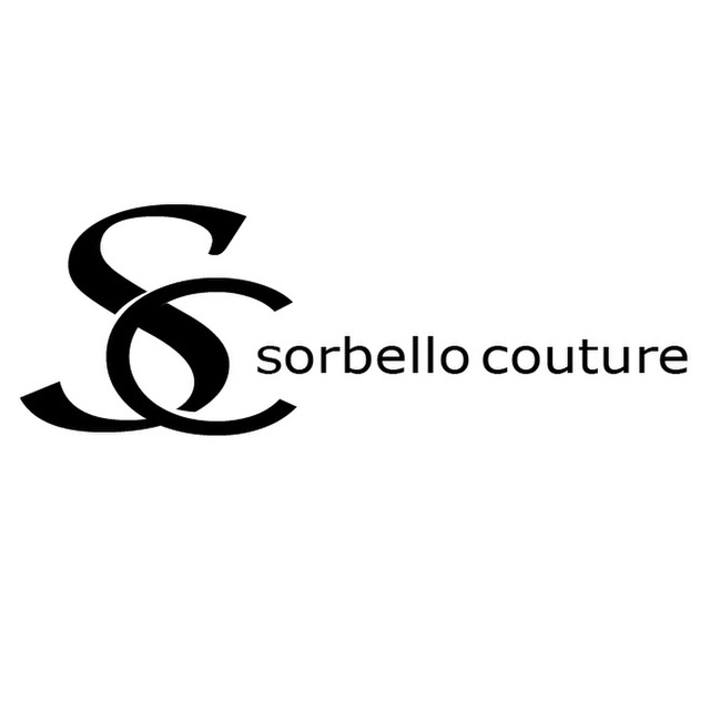 avatar for Sorbello Couture