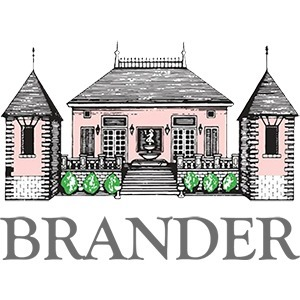 avatar for Brander Vineyard