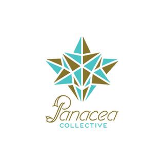 Panacea Collective