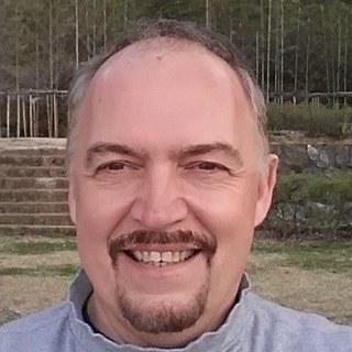 Andriy Ruzhynskiy