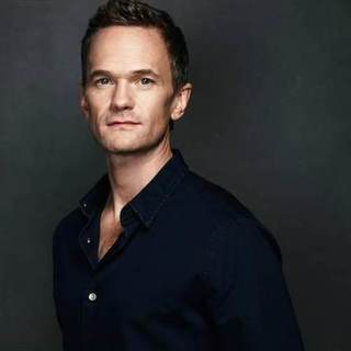 avatar for Neil Patrick Harris