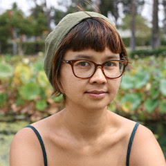 avatar for Charlyne Yi