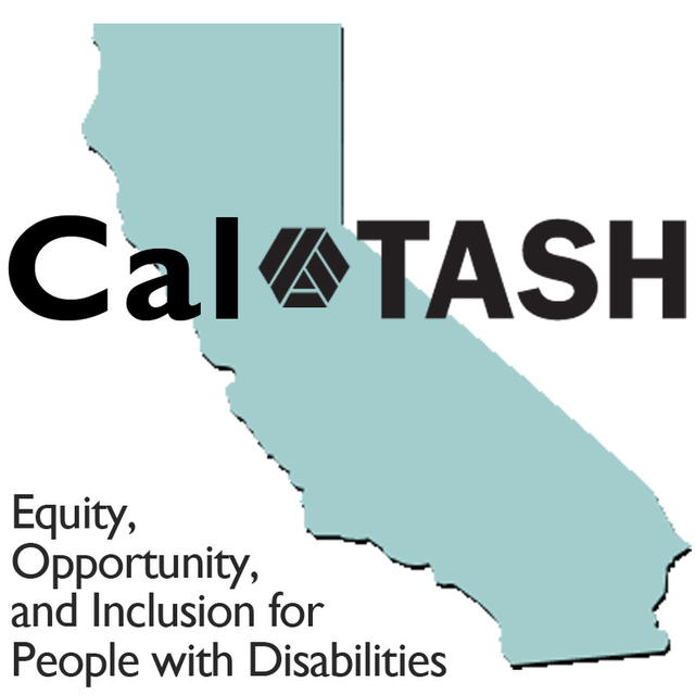 avatar for Cal-TASH