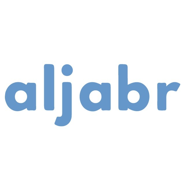 avatar for Aljabr, Inc.