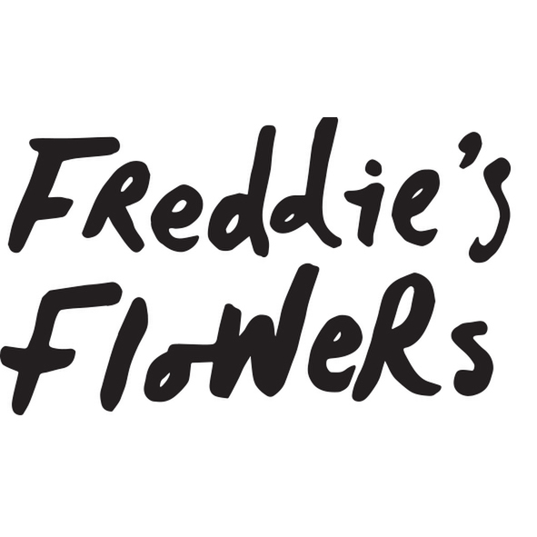 avatar for Freddie's Flowers