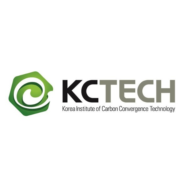 avatar for KCTECH