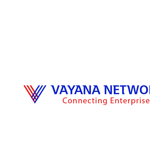 avatar for Vayana Network